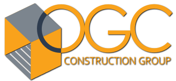 OGC Construction Group